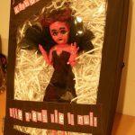 La boîte à poupée